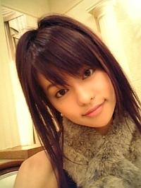 Yuriko06